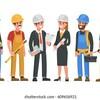 【ブラジル】労働/就労ビザ 取得取得方法