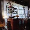 やってみました!「ふるカフェ系ハルさんの休日」 in「かもめ舎」in  須賀川