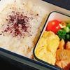 【料理】2019-08-08 今日のお弁当