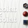 新宿に期間限定で国内外100ブランドのチョコレートが大集結!!「ショコラ×ショコラ」