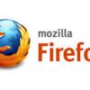 『Firefox』で『ストリーミング動画』を保存する方法!【アドオン不要、YouTube、pc、Gyao】