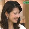 「ニュースウォッチ9」8月17日(木)放送分の感想