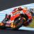 ★MotoGP2017 マルケス ヘレスのプライベートテストで右肩を脱臼