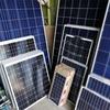 タイの田舎で太陽光発電で運用する井戸を作ってみた ポンプ、ソーラーパネル購入編