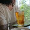 """僕と彼女の日常 """"cafe"""""""