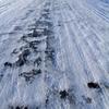 アイスロード(Ice Road)