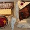 パティスリービガローのシンプル美味しいケーキ