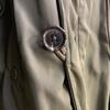そーよソーイングよ コートのボタンを付け替えた話