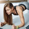 【筋トレ】ネットで見かけた2分で腹筋を鍛える方法