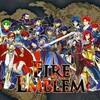 FE: Fire Emblem 風花雪月 妄想と要望のはざまで