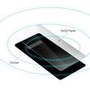何でもかんでもスマホ画面に埋め込む時代〜スピーカーを画面に埋め込んだ「LG G8 ThinQ」〜