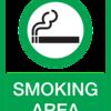 日本の喫煙禁煙を香港の分煙から考えてみる事にしました
