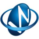 ベトナムオフショア開発ならNewWave Solutions
