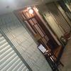【中野・薬師あいロード】カフェのようなお洒落バー、『青花(あおか)』