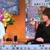 『ボクらの時代』に木村拓哉と長澤まさみ登場!! キムタクのジャニーズ入所の話ってレアな気がする