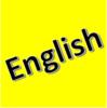 【英語】Grammarly がとっても便利だった