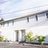 メゾネット1LDK賃貸ディーフレア白壁 岡山市北区横井上