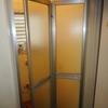 浴室ドア交換 国分寺市