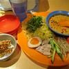 マレーシア料理 チキンダイニング ちりばり
