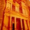 世界一周61日目  ヨルダン(18)  〜世界で最も◯◯な世界遺産・ペトラ遺跡〜