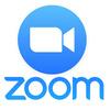 ZOOM決算発表