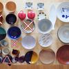 食器の素材を抜本的に見直した方がいいのだろうか。