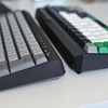 FILCO Majestouch MINILA-Rを使ってみて...日常使うキーボードにするにはカスタマイズが必要