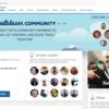 SFDC:Salesforceの新しいコミュニティ - Trailblazer Communityが公開されました