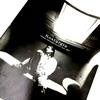 """初めてのライブの思い出『徳永英明 Concert Tour 1994 """"Nostalgia""""』"""