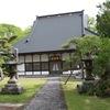 カーリング地蔵?! 軽井沢の泉洞寺ではスゲーお地蔵様が迎えてくれるよ