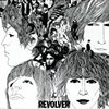「Revolver」The Beatles(1966)