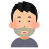 【悲報】ヒゲが濃いことにメリットはありません/まとめ記事/おすすめは医療脱毛