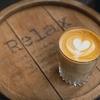 おうちCafeを楽しもう♪ 〜コロナ自粛による朝活の変化〜