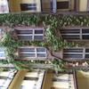 10/29 ザグレブ→ブダペストへの快適バス移動とブダペストの地下鉄について
