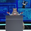【PSO2】6/9、NGSいけんのか!?