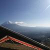 12月31日~1月3日 年越し足尾と西富士ツアー H-#280,281 , P-#142