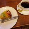【喫茶店まとめ】JR中央線の中野駅周辺「喫茶店」4軒集めてみたぞ【駅近】