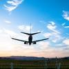 『快適なフライト生活を』13時間以上のフライト時間経験者がおすすめするマストアイテム