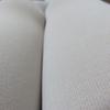 【フェチ男のタイツレビュー】フォラーレ FRT80W 80d ホワイト