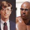なぜ白人は優秀で真面目で、黒人はテキトーで運動能力が高いか、あえて説明してみる