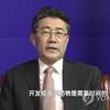 (海外反応) 中国疾病管理部長「中国産ワクチン効果高くない」を初めて認めた