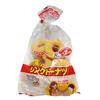 ヤマザキ かた揚げリングドーナツ(期間限定で9個入り、通常8個入り)【商品レビュー】