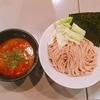 【うまいエビつけ麺が食べたい人はここへGO!】五ノ神製作所・新宿