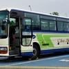 中国バス 223