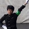 元名大生『大内万里亜』被告に無期懲役判決!