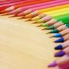 """【動画】How to draw """"mandala""""- 今日は私の趣味のお話です♪"""