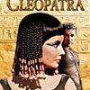 クレオパトラ  1963年   エリザベステーラー、リチャードバートン他