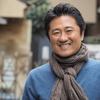 Interview 013 想田和弘さん(『精神0』監督・製作・撮影・編集)