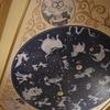 【ミラコスタ】カピターノ・ミッキー・スーペリアルームの景色や眺め