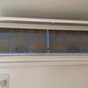 エアコンクリーニング~賃貸アパートのエアコンの実態in旭川
